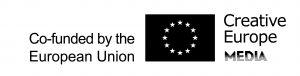 Creative_Europe_Logo_sw