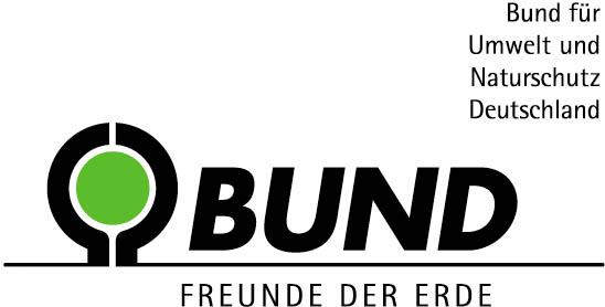 logo-lang_01
