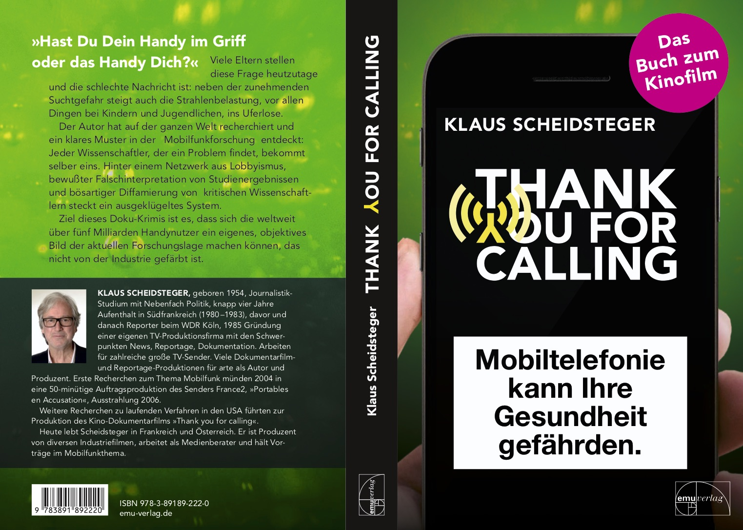 scheidsteger_thank-you-for-calling_umschlag